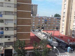 Wohnung in verkauf in Juan XXIII in Sevilla - 316405563
