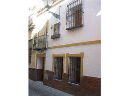 Haus in verkauf in Triana Casco Antiguo in Sevilla - 316405578
