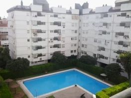 Wohnung in verkauf in Nervión in Sevilla - 316405635