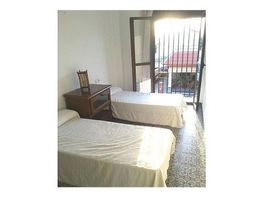Flat for rent in Sanlúcar la Mayor - 384903662