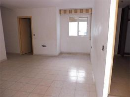 Flat for sale in Sanlúcar la Mayor - 405179649