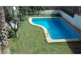 Chalet for sale in Espartinas - 327724830