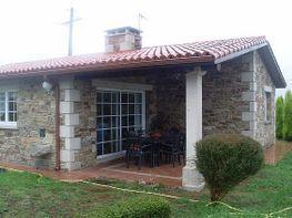Casa en vendita en calle San Victorio, Mugardos - 304403531