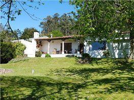 Casa en vendita en calle O Cobo, Oleiros - 304403768