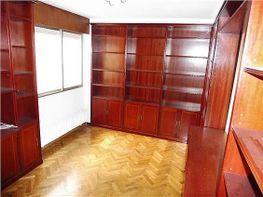 Appartamento en vendita en calle Francisco Mariño, Juan Flórez-San Pablo en Coruña (A) - 304404974