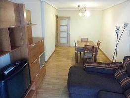 Appartamento en vendita en calle Pastoriza, Arteixo - 304405316