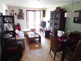 Flat for sale in calle Novo Mesoiro, Palavea-Mesoiro-Feans in Coruña (A) - 305663897