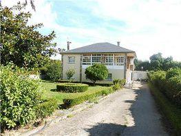 Villa en affitto en calle Maria Pita, Oleiros - 314227207