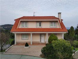 Villa en vendita en calle Chamin de Arriba, Arteixo - 314943138