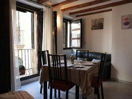Piso en alquiler en calle Arai, El Gótic en Barcelona - 346098624