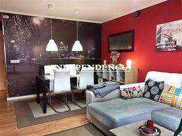 Piso en venta en calle Pintor Colmeiro, Praza Independencia en Vigo - 325868463