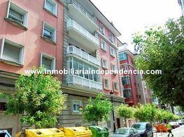 Piso en venta en calle Gran Vía, Praza Independencia en Vigo