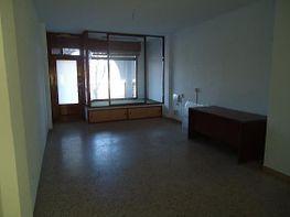 Local en alquiler en calle Arcas del Agua, Getafe - 304408614