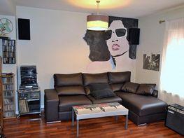 Wohnung in verkauf in Numancia in Madrid - 303919163
