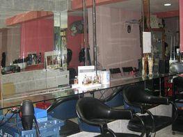 Geschäftslokal in Miete mit Kaufoption in Cortes-Huertas in Madrid - 374329382