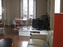 Piso - Piso en venta en calle De Toledo, Acacias en Madrid - 374329526