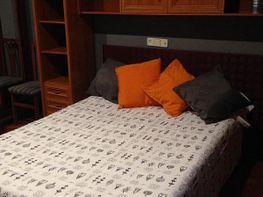 Wohnung in miete in calle Del Arenal, Sol in Madrid - 381688485