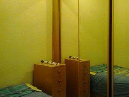 Wohnung in verkauf in calle De Embajadores, Embajadores-Lavapiés in Madrid - 388062637