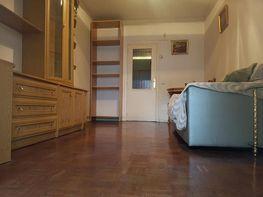 Wohnung in verkauf in Numancia in Madrid - 390232357