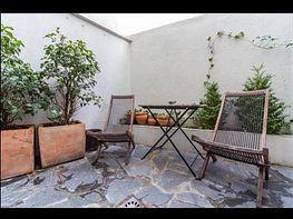 Wohnung in miete in Embajadores-Lavapiés in Madrid - 396764528