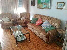 Wohnung in verkauf in calle Marqués de la Victoria, San Fernando - 386801565