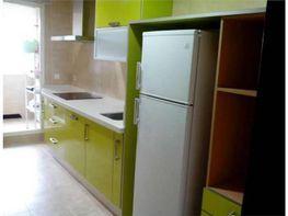 Wohnung in verkauf in calle De Abril, Casines in Puerto Real - 386801859
