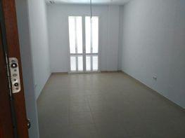 Wohnung in miete in calle De Las Bodegas, Chiclana de la Frontera - 362114414