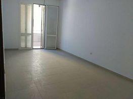 Wohnung in miete in calle De Las Bodegas, Chiclana de la Frontera - 362114444