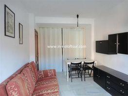 Apartamento en alquiler en Centro en Jerez de la Frontera - 412567724