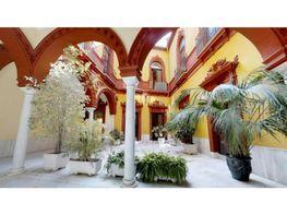 Estudio en alquiler en Centro en Jerez de la Frontera
