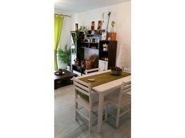 Apartamento en alquiler en Norte en Jerez de la Frontera