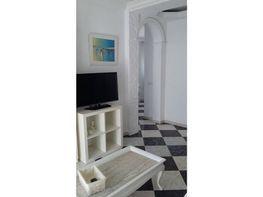 Piso en alquiler en Centro en Jerez de la Frontera
