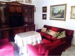 Apartamento en alquiler en Centro en Jerez de la Frontera