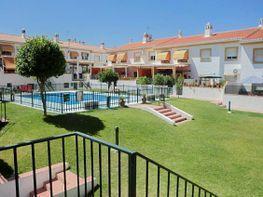 Haus in verkauf in Cájar - 304866920