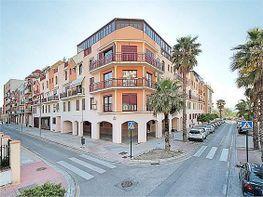 Maisonettewohnung in verkauf in calle La Taha, Ronda in Granada - 304868054