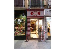 Lokal in überschreibung in calle Salamanca, Centro in Granada - 317689410