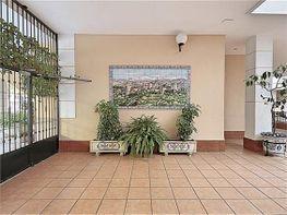Wohnung in verkauf in calle Recoletos, Ronda in Granada - 324035051