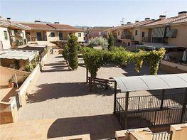 Haus in verkauf in calle Jorge Guillen, Alhendín - 328163081