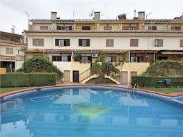 Haus in verkauf in calle Muntasil, Zubia (La) - 329220546