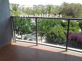 Piso en venta en San Juan de Alicante/Sant Joan d´Alacant - 359192750