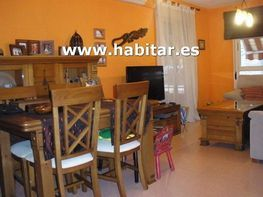 Piso en venta en San Juan de Alicante/Sant Joan d´Alacant - 359192204
