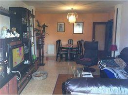 Wohnung in verkauf in Santa Eugenia in Girona - 317197731