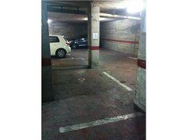 Parkplatz in miete in Sant Cugat del Vallès - 317197788