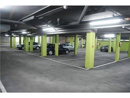 Parkplatz in verkauf in Centre in Sant Cugat del Vallès - 317197794
