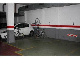 Parkplatz in Miete mit Kaufoption in Sant Cugat del Vallès - 317197845