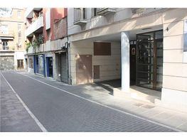 Parkplatz in verkauf in Sant Cugat del Vallès - 317198301