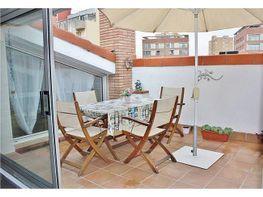 Maisonettewohnung in verkauf in Rubí - 317198403