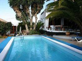 Villa in verkauf in Yaiza - 306619536