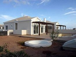 Villa in verkauf in Playa Blanca (Yaiza) - 306620133