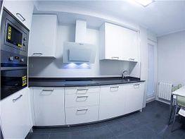 Wohnung in verkauf in calle Plaza Mozart, Iralabarri in Bilbao - 358741098